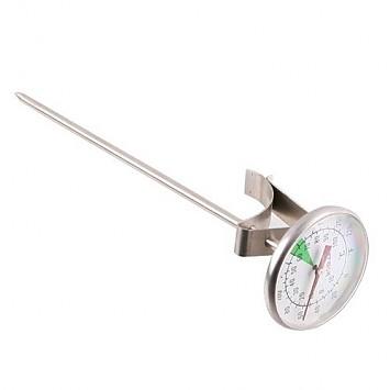 [홈아트] 아날로그 온도계-17cm NB-KU-012A(SN)
