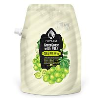 [POMONA]청포도톡톡베이스 1.2kg