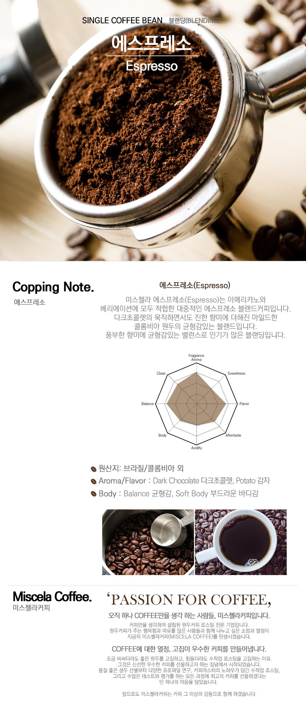 Espresso_1517459718.jpg