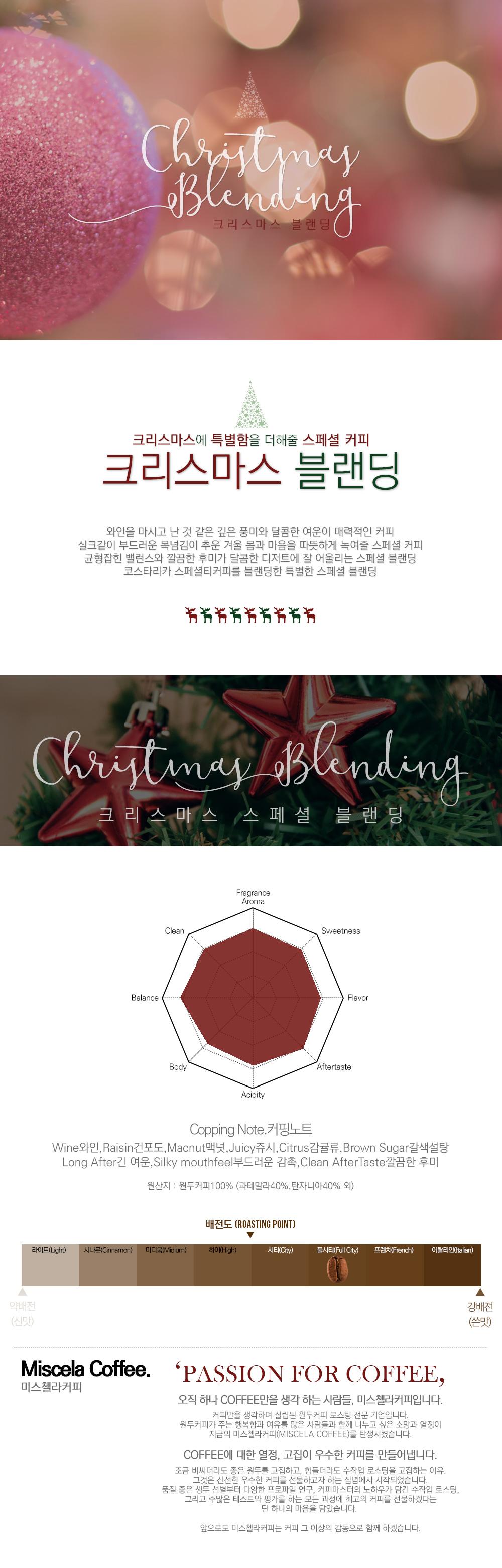 christmas_blending.jpg